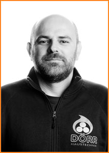 Marcin Rezepa