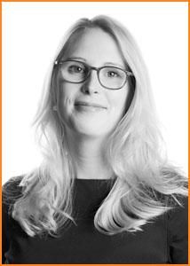 Janine Dörr